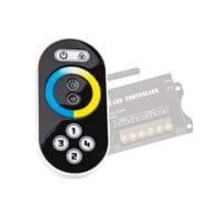 MIX контроллеры