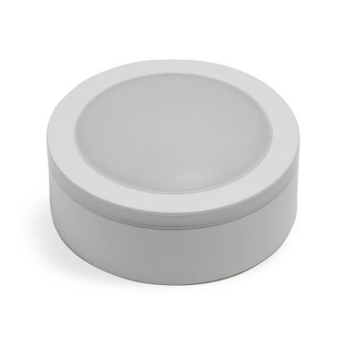 Светодиодный светильник SDL06