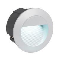 Светодиодные светильники для пола
