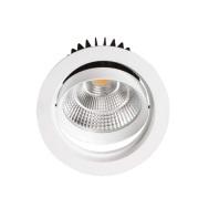 Светодиодные светильники DOWNLIGHT серия Corp