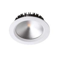 Светодиодные светильники DOWNLIGHT серия Frost