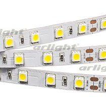 Светодиодная лента 5060 RT 2-5000 24V Cool 2x