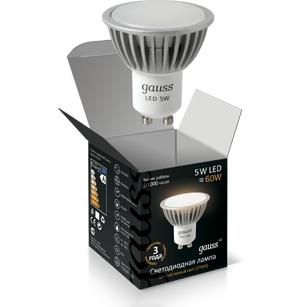 Софитные лампы