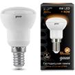 Светодиодная лампа Gauss LED R39 E14 4W 2700K LD106001104