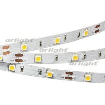Светодиодная лента RT 2-5000 12V Warm (5060, 150 LED, LUX)-1
