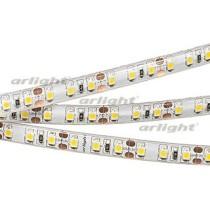 Лента RTW 2-5000SE 12V White 2x (3528, 600LED,LUX)