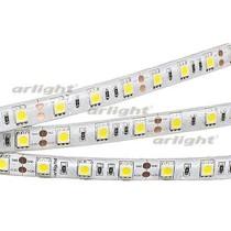 Лента RTW 2-5000SE 12V White 2x (5060, 300LED,LUX)