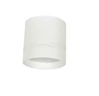Светодиодный светильник DL18483/WW White