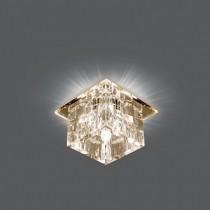 Светильник точечный GAUSS BL018