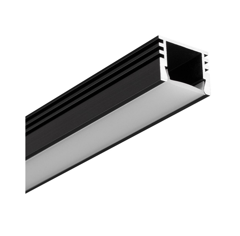 приготовить алюминиевый профиль для светодиодной ленты картинки передвижение автомобиле многом